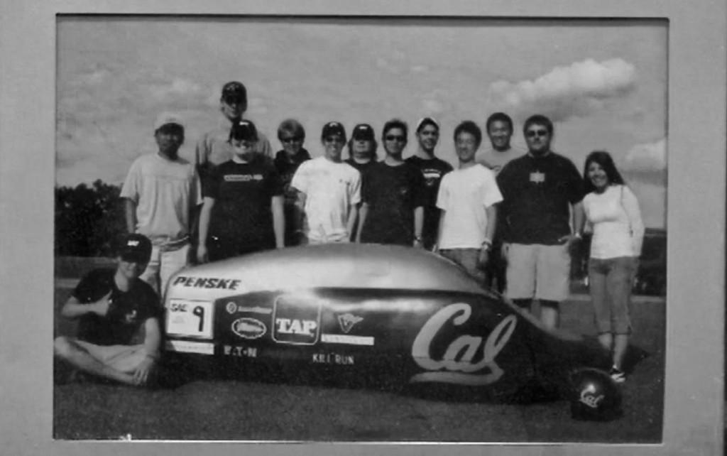 CalSMV 1991