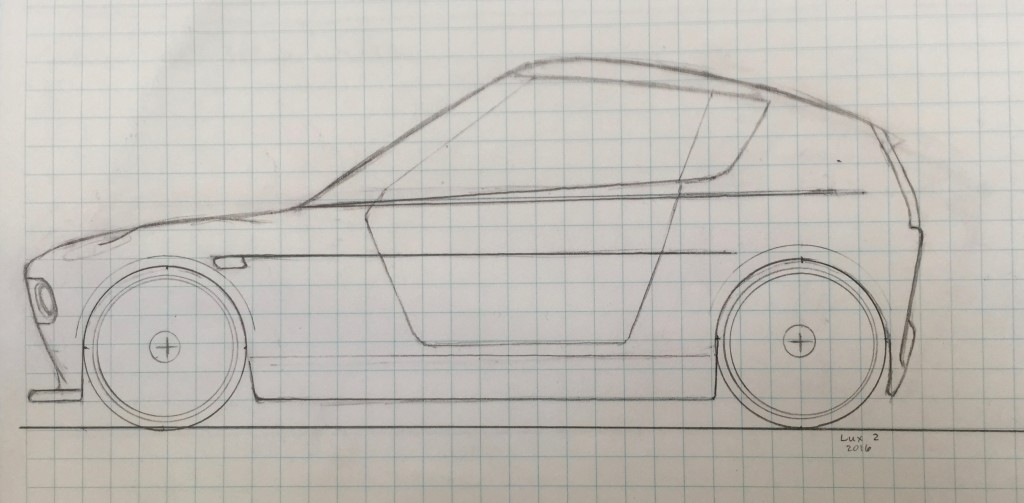 Design 2 2015