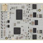 BLDC Hardware